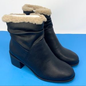 Style & Co Penelopy Cold Weather Boots Size 8.5